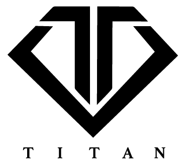 Vatitan